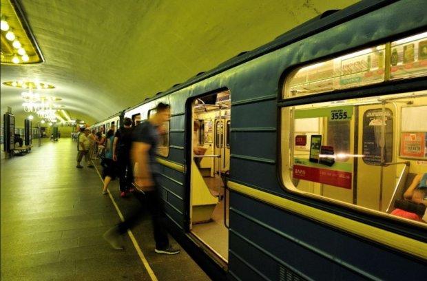 У Києві припинять продавати жетони: коли і на яких станціях
