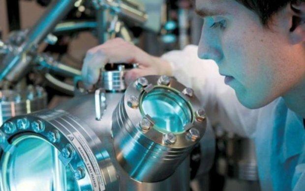 Новая форма света: открытие ученых перевернет науку