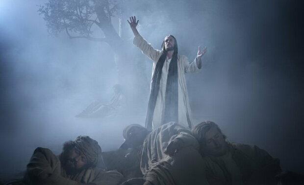"""Ученые """"похоронили"""" все религии мира, добра и зла не существует: """"Все из-за болезней..."""""""