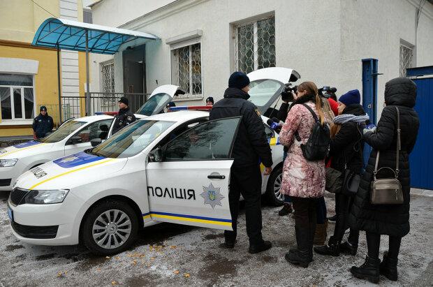 """""""Слуги народу"""" прийняли закон проти домашніх тиранів, поліції розв'язали руки: усі подробиці"""