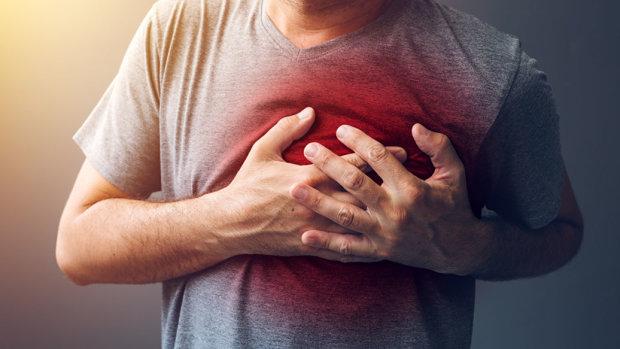 Нібіру виявилася ще більш небезпечною: сердечникам точно не вижити