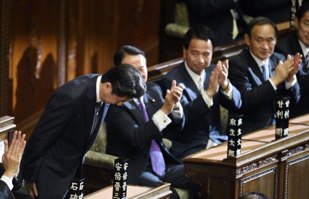 Японія ввела податок для туристів на виїзд з країни: хочеш додому – плати