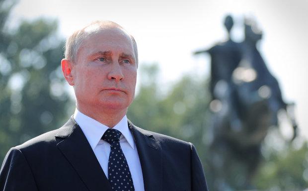 Люди Трампа залезли Путину в кошелек: нашли много интересного
