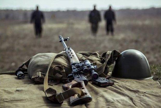 На Донбассе объявят бессрочное перемирие