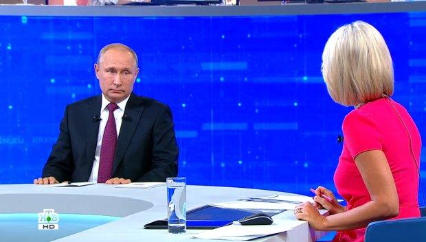 """Лицемерные слезы Путина заставили Соколову плакать от смеха: """"Христос нервно курит в сторонке"""""""