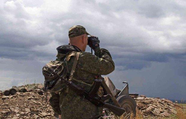 Донбасс перепугал Путина до смерти: оружие и деньги на руках, назревает бунт