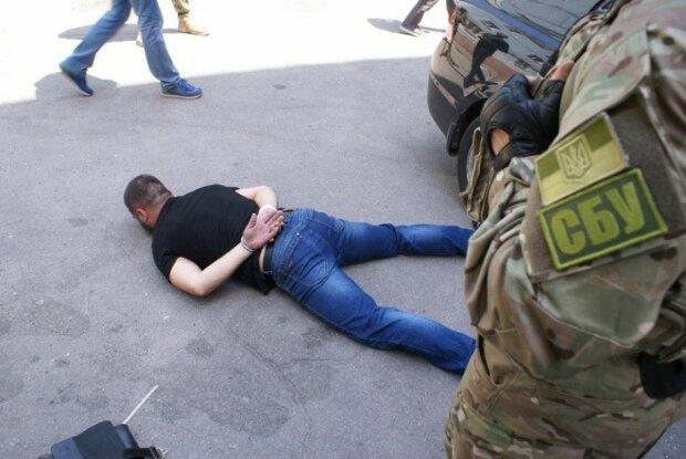 В Одессе накрыли дружка Путина, вербовал даже детей: скандал прогремел на всю Украину
