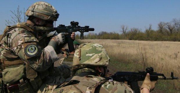 """ВСУ отправили к Путину """"двухсотые"""" и уничтоженную технику оккупантов: подробности героического боя на Донбассе"""