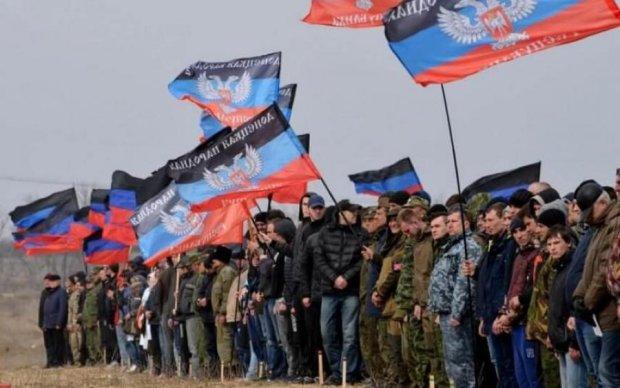 Шабаш путинских орков подорвал сеть: фото
