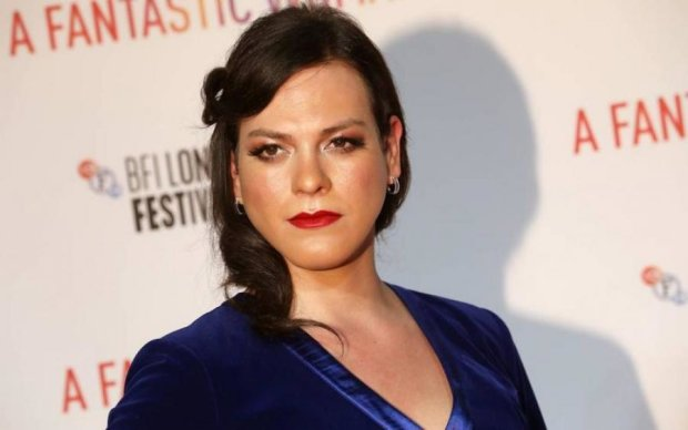 Вперше Оскар вручатиме трансгендер: фото