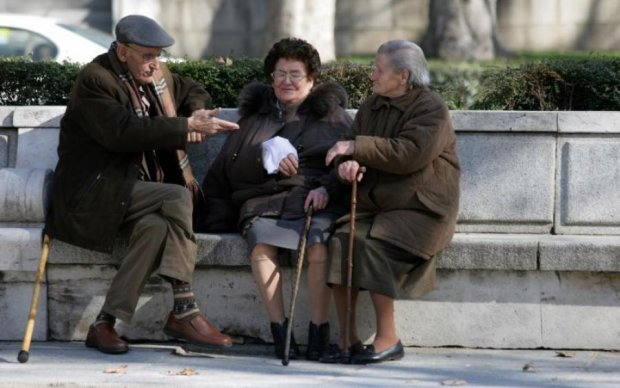 Новые сюрпризы: кому разрешат выходить на пенсию досрочно