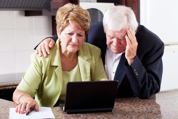 Е-пенсія в Україні: коли з'явиться і що важливо знати вже сьогодні
