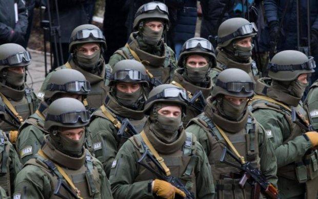 Гроші Януковича: НАБУ дісталось до Ощадбанку