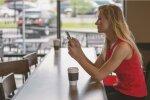 Кафе, ресторан, фото: Pxhere