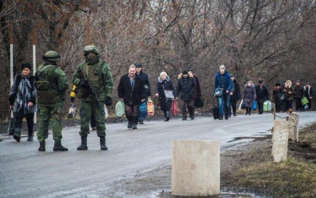 Освобождение военнослужащего ВСУ Савкова в обмен на Козлову означает, что Минские соглашения продолжают выполняться, - блогер