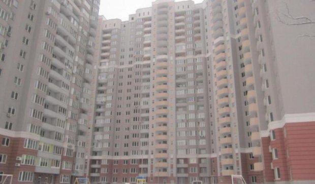 Экс-заместитель министра обороны забирает квартиру у бойца АТО