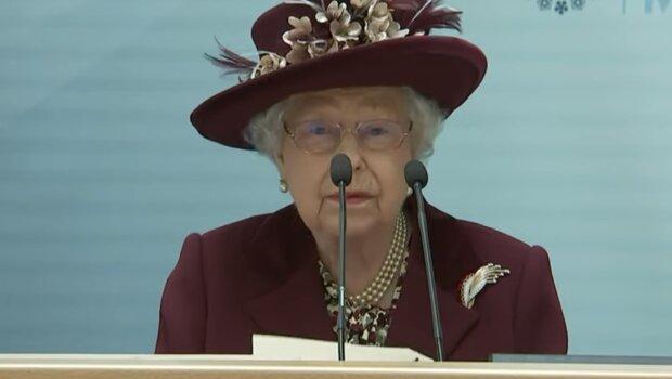 Палац розповів про здоров'я Єлизавети II після виявлення коронавірусу в принца Чарльза