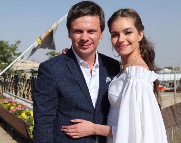 Дмитрий Комаров с женой откровенно рассказали о детях, фанаты потрясены: чайлдфри и не снилось