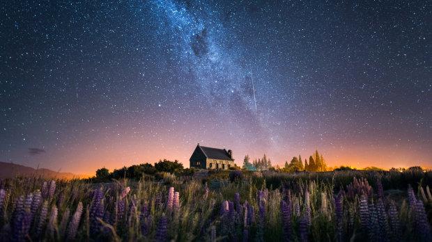 Гороскоп на тиждень з 17 по 23 червня: астрологи попередили про різкий поворот долі