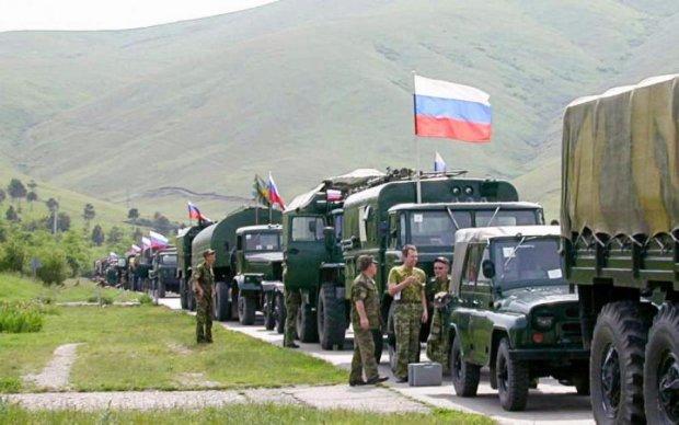 Підвищують ставки: Кремль взявся розпалювати новий конфлікт