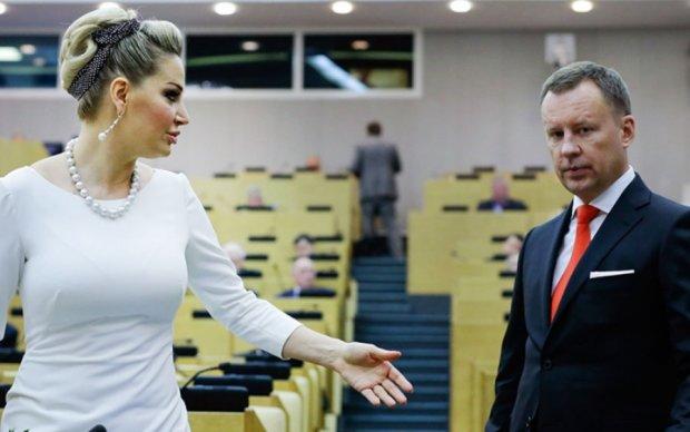 Вороненкова отпоют в эту субботу во Владимирском соборе Киева