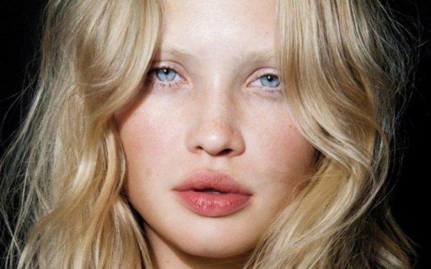 Идеальная кожа: как быстро избавится от черных точек