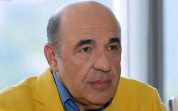 """Премьера реалити-шоу """"Кандидат"""" Вадима Рабиновича стала рекордной по просмотрам"""