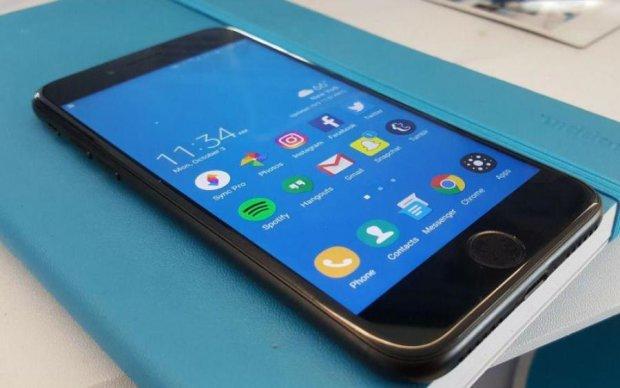 Какие iPhone выбирают бывшие Android-юзеры