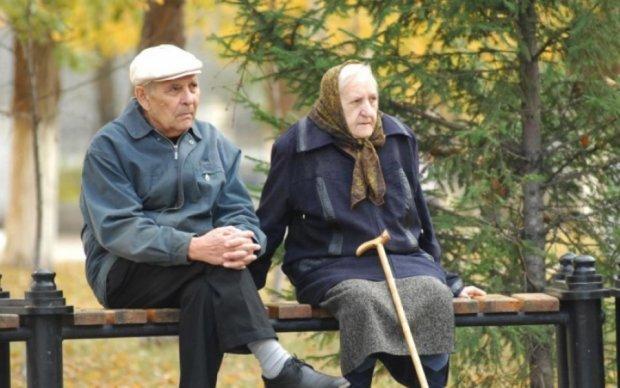 Пенсионная реформа: чего ожидать украинцам от солидарной системы