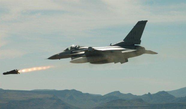 Один из руководителей ИГИЛ убили во время авиаудара