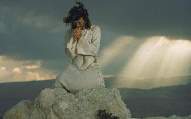 Мучительная боль: факты о смерти Иисуса Христа, которые вы не знали