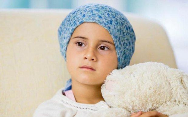 Країна приречених: МОЗ поділилось жахливими даними щодо онкозахворюваності