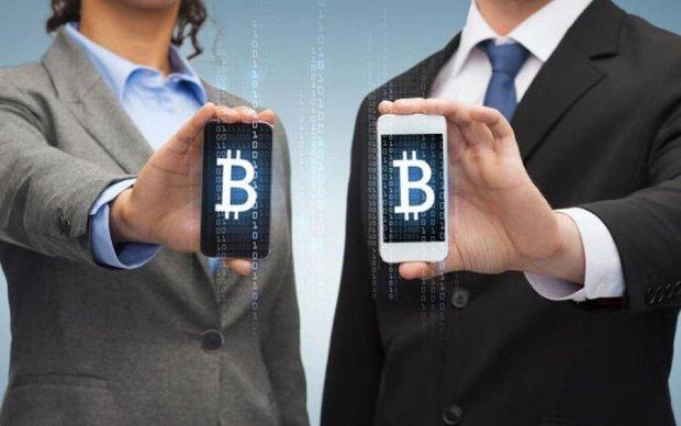 Курс биткоина на 14 июля: главная криптовалюта заставит биться в истерике