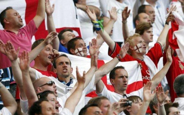 Последним постояльцем был Ленин: футбольные фанаты о гостиницах России
