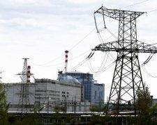 Ринок електроенергії необхідно вводити своєчасно