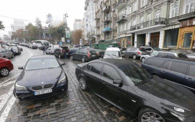 """Штрафы, машины-утопленники и многое другое: о """"евробляхах"""" без цензуры"""