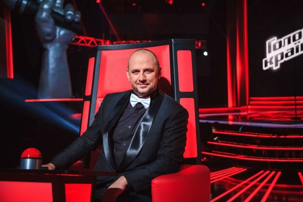 Олексій Потапенко, Telekritika
