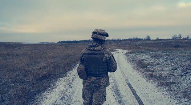 Герої ЗСУ готуються до нападу ворога по повній: жодного пострілу повз, ефектні кадри