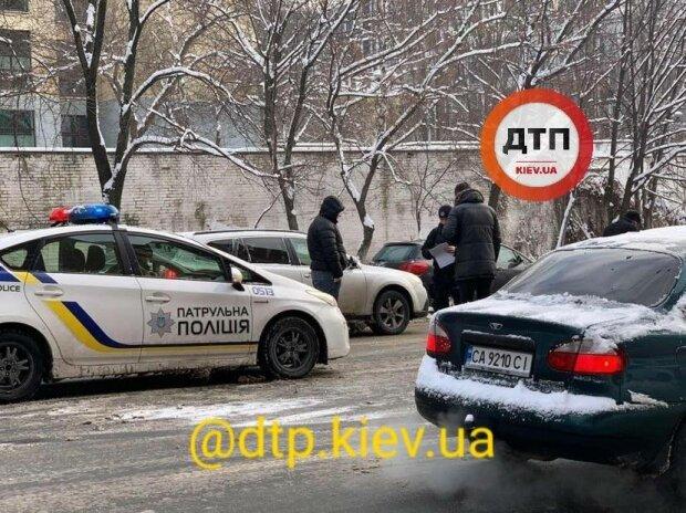 ДТП / фото : dtp.kiev.ua