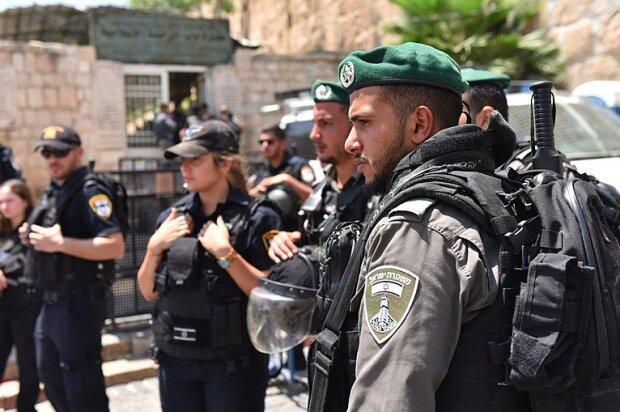 В Израиле судят россиянина за бутерброды со свининой, грозит 10 лет тюрьмы