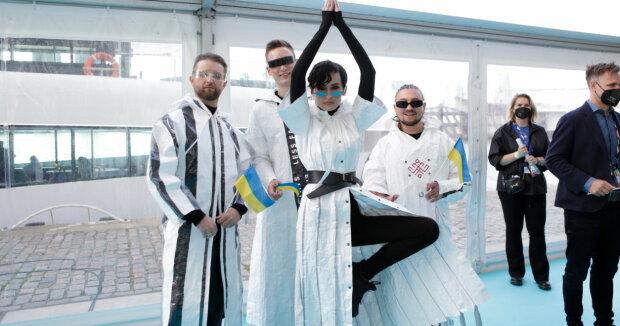 Go_A / фото: Eurovision.tv
