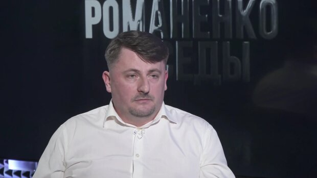 Виктор Куртев