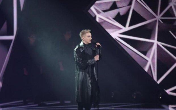 Хто такий Melovin: що відомо про представника України на Євробаченні-2018