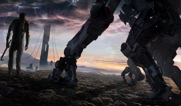 В Valve рассказали, что могут вернуться к разработке Half-Life 3