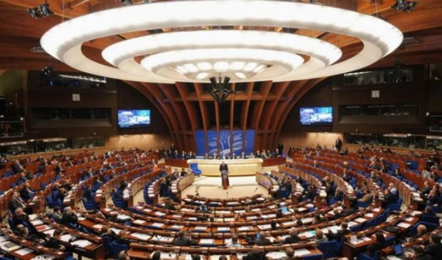 Санкції проти російської делегації в ПАРЄ продовжили