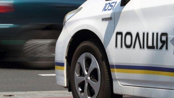 Машина с детьми вдребезги: в жутком ДТП погибли двое, смерть выбросила на встречку