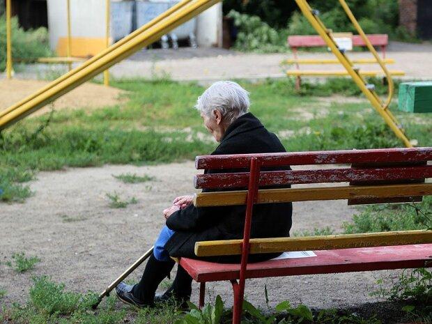Украинцам увеличили пенсии, но повезло лишь избранным: кто оказался в списке