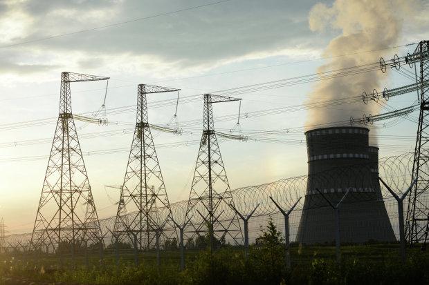Імпорт електроенергії підвищить конкуренцію в новому ринку, - експерти