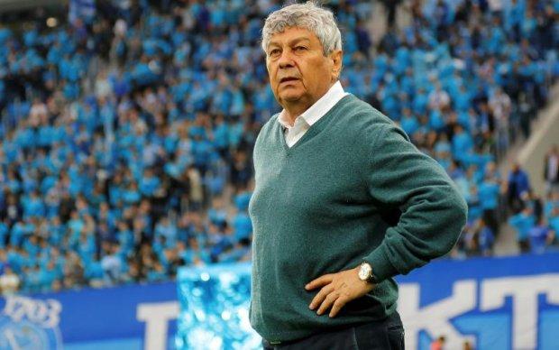 Екс-тренер Шахтаря розкритикував московських суддів і президента РФС