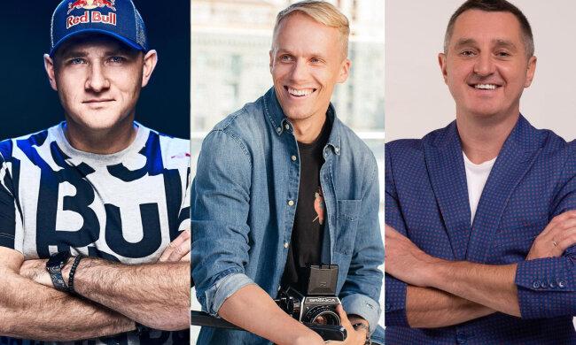 Украинские звезды рассказывают о штрафах в соц.сетях – что происходит?